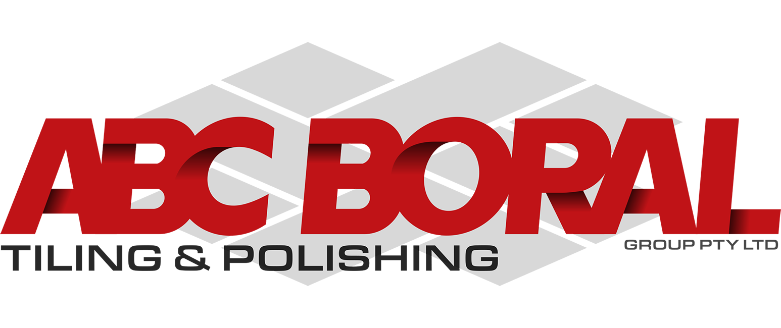 ABC Boral Group